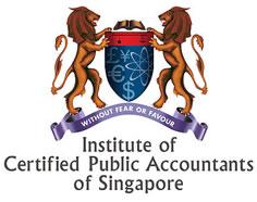 icpas-singapore