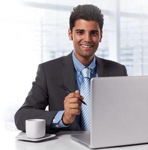 Work Visa Applications